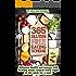 Gluten Free Cuisine: Gluten Free Scrumptious Recipes for Optimum Health and Weight Loss