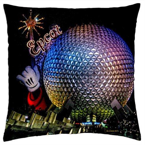 epcot-throw-pillow-cover-case-18-x-18