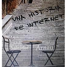 Una historia de Internet