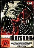 Black Aria kostenlos online stream