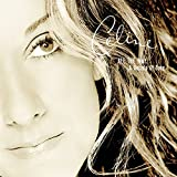 Songtexte von Céline Dion - All the Way... A Decade of Song