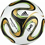 Adidas Brazuca Final Top Replique Fußball WM 2014
