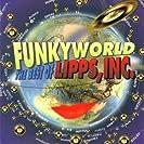 Funkyworld-The Best Of