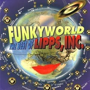 Lipps, Inc.