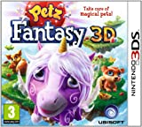 Cheapest Fantasy Petz on Nintendo 3DS