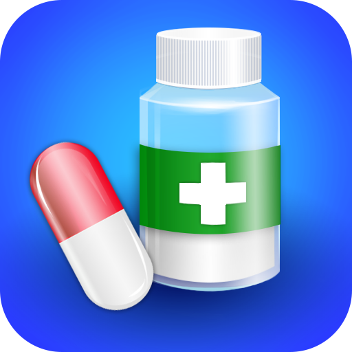 dictionnaire-des-medicaments