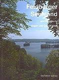 Feldberger Seenland und Umgebung: Sagen und Geschichten (Sagen- und Geschichtenreihe)