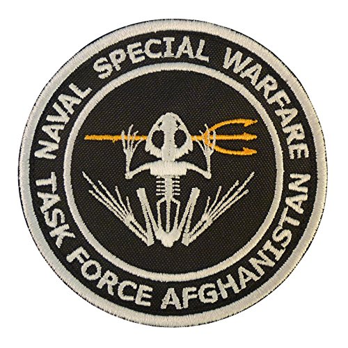 us-marina-navy-seals-nsw-task-force-afghanistan-devgru-frog-embroidered-sew-termoadesiva-toppa-patch