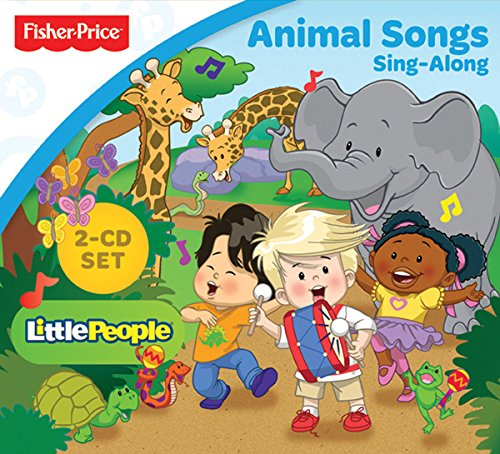 fisher-price-animal-songs-sing-along