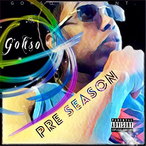 Pre Season (R.N.S) [Explicit] (Rn-serie)