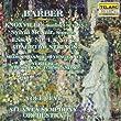 Music of Samuel Barber