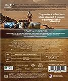 Sopravvissuto - The Martian (Blu-Ray)