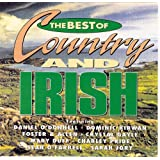 Best of Country and Irish
