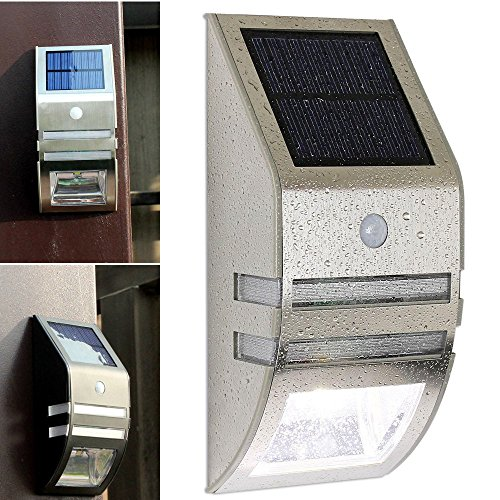 unho the best amazon price in savemoney.es - Alluminio Sedia Imbragatura Per La Decorazione Del Patio