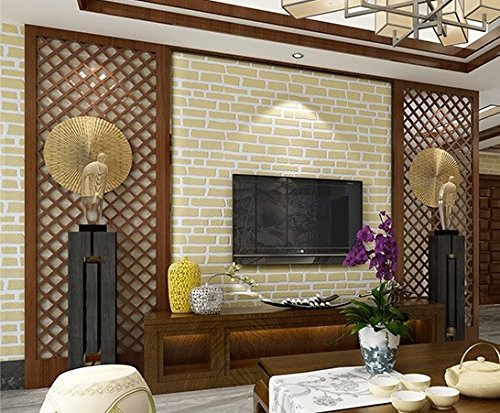 btjc-moderna-y-simple-ladrillo-ladrillo-como-no-tejida-fondos-tienda-salon-dormitorio-tv-fondo-pared