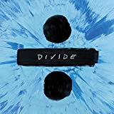 ÷ Divide (Deluxe Edition) - Ed Sheeran