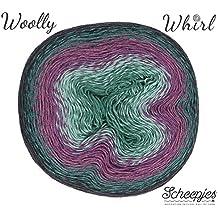 Suchergebnis Auf Amazonde Für Bobbel Wolle