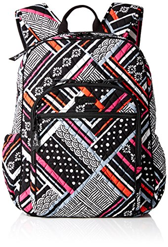 vera-bradley-campus-tech-backpack-northern-stripes-one-size