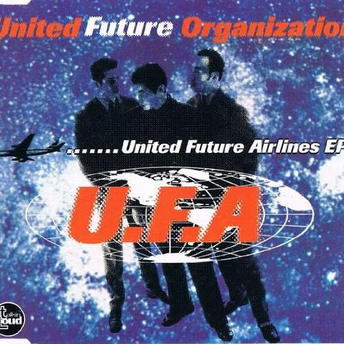 united-future-airlines-ep-single-cd
