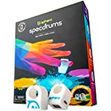 Sphero Specdrums-2 Ring, SD01WRW2, Blanc