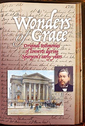 wonders-of-grace