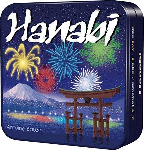 """<a href=""""/node/29187"""">Hanabi</a>"""