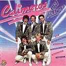 Traumnacht - Calimeros
