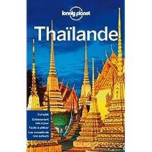 Thaïlande - 11ed