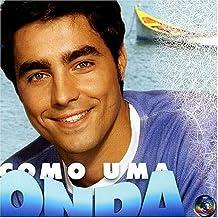 Uma Onda, Como by Como Uma Onda (2004-01-12)