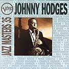 Jazz Masters 35
