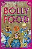 Bollyfood: Die besten Rezepte der indischen Küche (Gräfe und Unzer Einzeltitel)