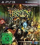 Dragon's Crown [Edizione: Germania]