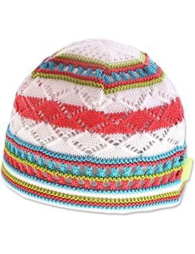 Maximo cappello