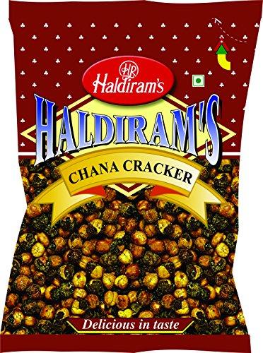 haldirams-chana-cracker-200g