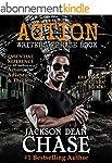 Action Writers' Phrase Book: Essentia...