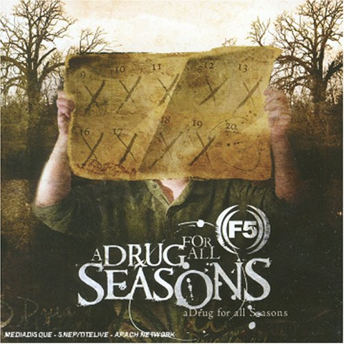 a-drug-for-all-seasons