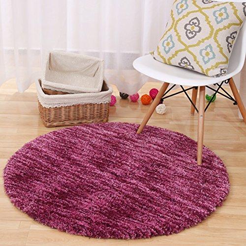 einfacher-modernen-stuhl-runden-teppich-computer-pad-wohnzimmer-couchtisch-wohnzimmerteppich-e-durch