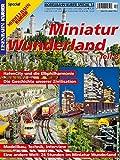 Miniatur Wunderland Teil 8 - Technik, Bau und Betrieb (Modellbahn-Kurier Special)