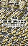 Yoga, une histoire-monde par Kock