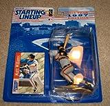1997 Matt Williams MLB Starting Lineup
