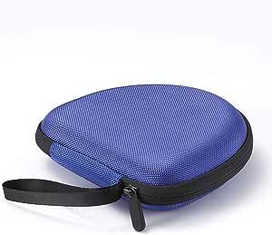 Hard Travel Tasche Für Sony Mdrzx110nc Zx300 Zx310 Elektronik