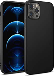 Bennald Hülle Für Iphone 12 Pro Max 6 7 Zoll Hülle Elektronik