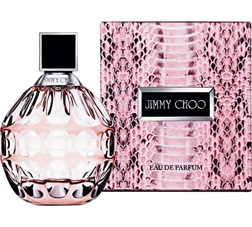 jimmy-choo-for-women-40ml-eau-de-parfum