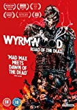Wyrmwood: Road Of The Dead [DVD] [2015]