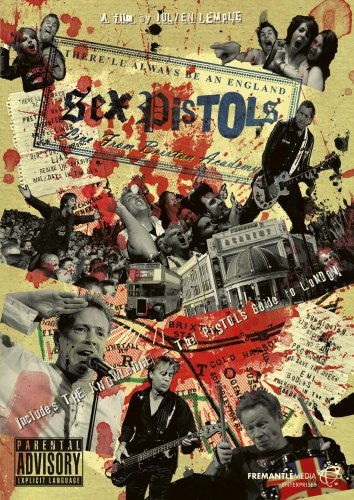 the-sex-pistols-therell-always-be-an-england-import-anglais