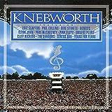Knebworth the Album