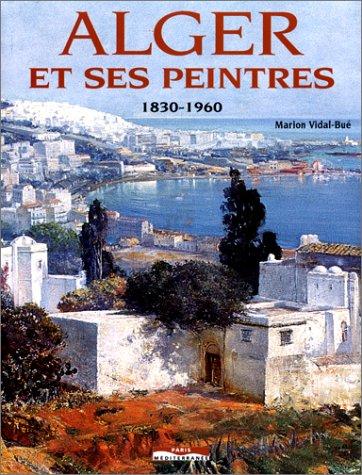 Alger et ses peintres