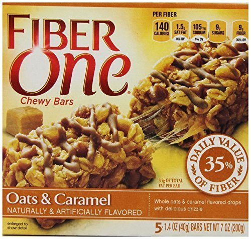 fiber-one-chewy-bars-oats-and-caramel-5-14-ounce-bars-pack-of-12-by-fiber-one-snacks