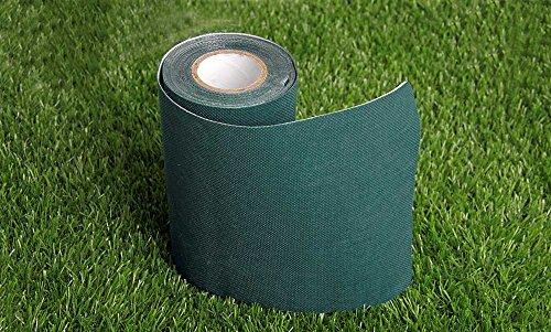 striscia-adesiva-77tech-autoadesive-per-prato-artificiale-sintetico-5-m-20-m-verde-5-m