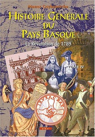 4histoire-generale-du-pays-basque